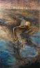 ww-waterwar-laguerredeleau-peinture-nouvellefiguration-neo-expressionniste