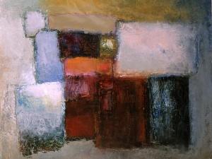 equilibre-peinture-abstraite-geometrique