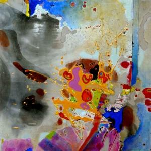 colorspace5-70x70-09-abstrait