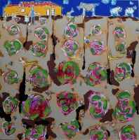 gabyaujardin-figurationlibre-outsiderart