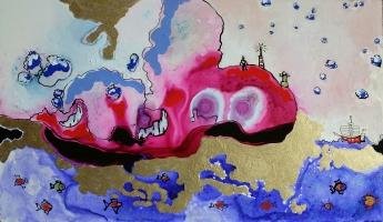 lilemysterieuse-figurationlibre-outsiderart