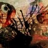 Inkographie 10 - Art numérique - digital art