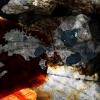 Inkographie 13 - Art numérique - digital art