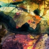 Inkographie 12 - Art numérique - digital art