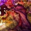 inkographie 1 - Art numérique - digital art