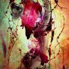 Inkographie 20 - Art numérique - digital art