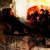 Inkographie 25 - Art numérique - digital art