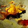 Inkographie 4 - Art numérique - digital art