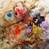Inkographie 6 - Art numérique - digital art