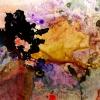 inkographie 9 - Art numérique - digital art