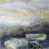 apercu-peinture-abstaite-paysage