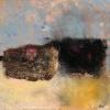 appel-peinture-abstraite-paysage