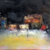 cite-peinture-abstraite-paysage