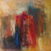 elan-peinture-abstraite-lyrique-paysage