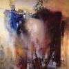 force-peinture-abstrait-lyrique-paysage