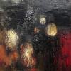 futur-peinture-abstraite-paysage