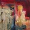 hypnose-peinture-abstrait-lyrique-paysage