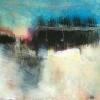 identite-peinture-abstraite-paysage