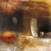 infini-peinture-abstraite-paysage