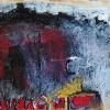 locomotion-peinture-abstraite-lyrique-paysage