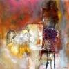 materialite-peinture-abstraite-paysage