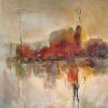 miria-peinture-abstraite-lyrique-paysage