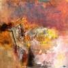 naturelle-peinture-abstraite-paysage