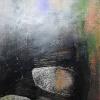 rondeur-peinture-abstraite-paysage
