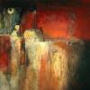sofia-peinture-abstrait-lyrique-paysage