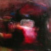 tresor-peinture-abstraite-paysage