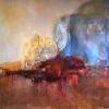 Uranus-peinture-abstrait-lyrique-paysage