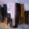 culminant-peinture-abstraite-geometrique