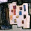 fenetres-peinture-abstraite-geometrique
