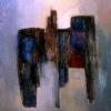levitation-peinture-abstraite-geometrique