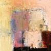 cathedralite-peinture-abstraite-geometrique