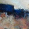 chaos-peinture-abstraite-paysage