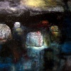 eternite-peinture-abstraite-paysage