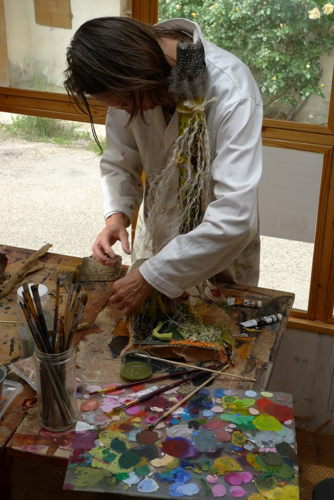 atelier-virton-stage-peinture-contemporaine-stage