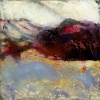 bisho-peinture-abstraite-paysage