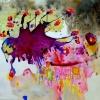colorspace12-abstrait