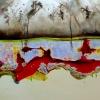 colorspace13-abstrait