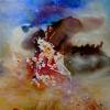 colorspace6-abstrait