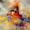 colorspace7-abstrait