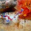 colorspace9-abstrait