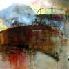 feusacré-09-abstrait