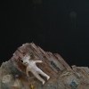 Ohms-les enfantsdanslaguerredesyrie-peinture-nouvellefiguration-neo-expressionniste