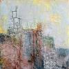 flanerie-peinture-abstraite-geometrique