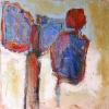 fleur-de-papier-peinture-abstraite-lyrique-paysage