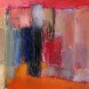 harmonie-peinture-abstraite-geometrique