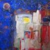 istanboul-peinture-abstraite-lyrique-paysage